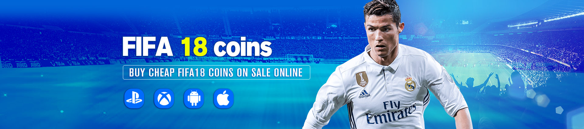 fifa 15 coins online